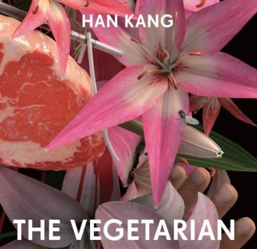 hankang_17052016_620_602_100