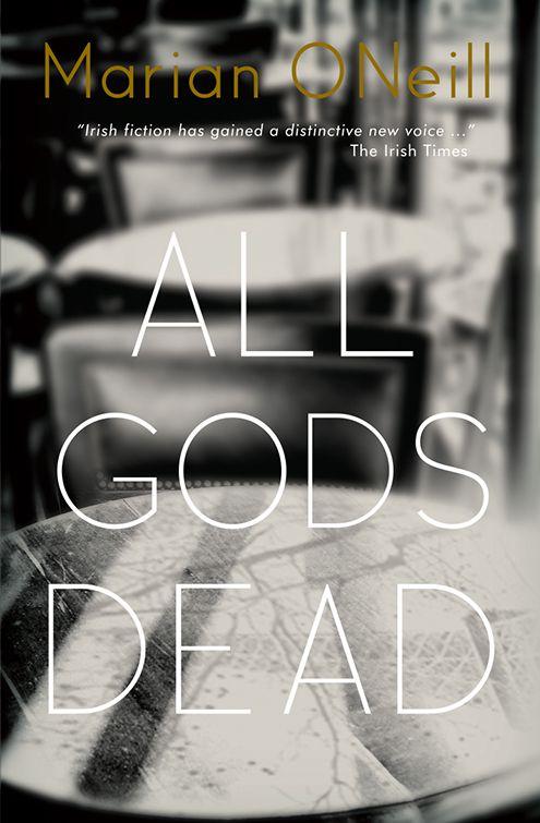 all-gods-dead