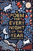 9781509813131a-poem-for-every-night-of-the-year