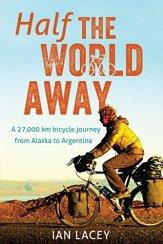 half-the-world-away