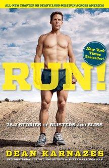 born to run2