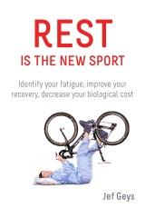 Image result for Rest Is The New Sport (Jef Geys)